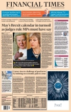 article50ruling_financial-times-mays-brexit-calendar