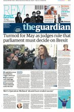 article50ruling_guardian-turmoil-for-may