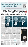 article50ruling_telegraph-judges-versus-people