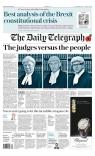 article50ruling_telegraph-judges-versus-people