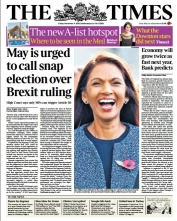 article50ruling_times-may-urged-snap-election