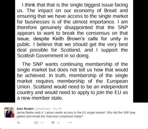 baillie-single-market-independence-eu