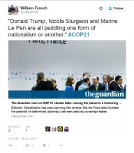 cryfascist_guardianview