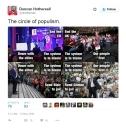 cryfascist_hothersall-circle-of-populism