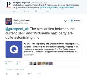 cryfascist_jackjockson