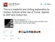 cryfascist_johnmcternan