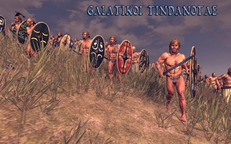 galatian-warriors