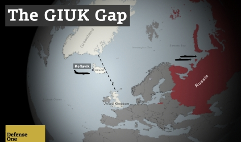 giuk-north-sea-gap