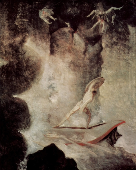 odysseus-in-front-of-scylla-and-charybdis_henry-fuseli_1794