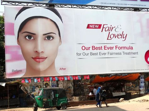 skin_lightening_ad
