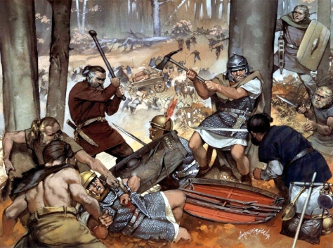 battle-of-the-teutoburg-forest_angus-mcbride