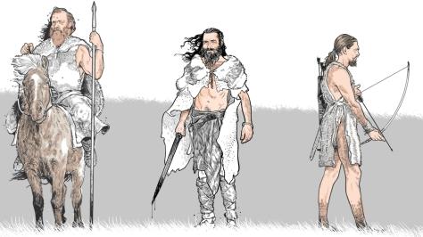 bronze-age-balts