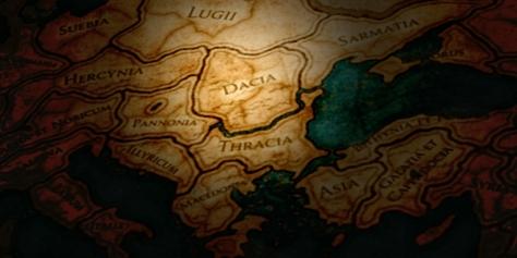 dacia-map