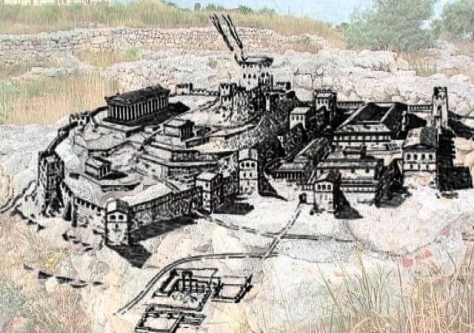 image-restauration-of-panticapaeum