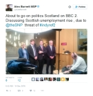 indyref2threat_alexanderburnettmsp