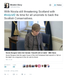 indyref2threat_bradendavy