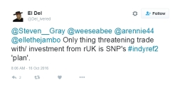 indyref2threat_eldel