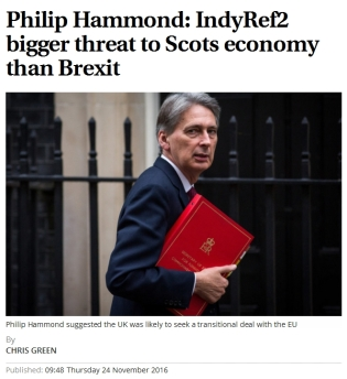indyref2threat_philiphammond