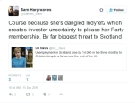 indyref2threat_samhargreaves