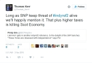 indyref2threat_thomaskerr
