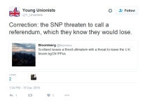 indyref2threat_youngunionists