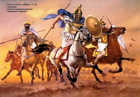 king-kotys-kallinikos-skirmish_angus-mcbride