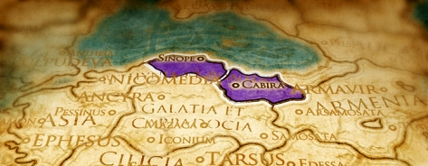 map_pontus