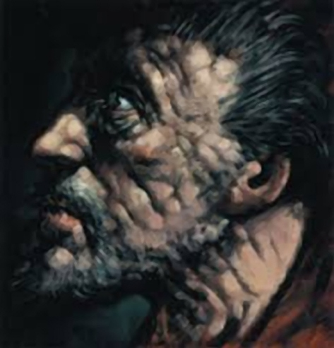 saint-andrew-by-peter-howson