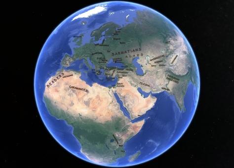saint-andrews-adventures-globe