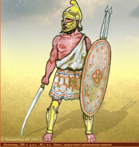 thracian-warrior_wargamingnet