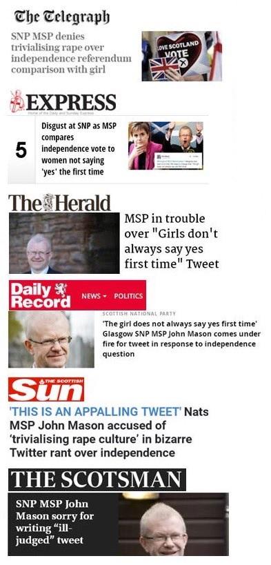 john-mason_six-newspapers