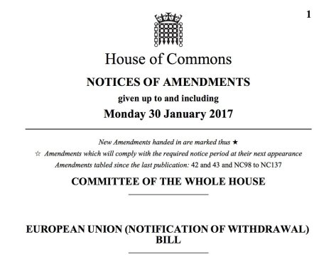 article50vote