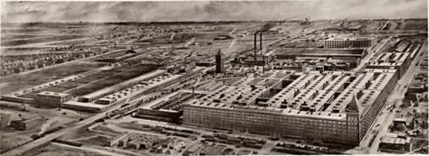 hawthorne_illinois_works_of_the_western_electric_company_1925
