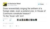 traitors_a_liberty_rebel