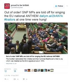 traitors_britishbullybee
