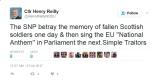 traitors_henryreillynoeu