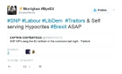 traitors_ladymercia