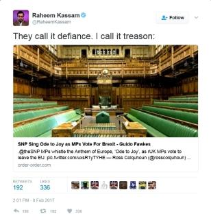 traitors_raheemkassam