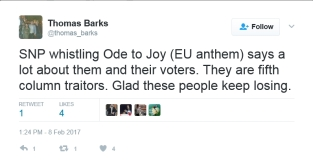 traitors_thomas_barks