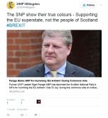 traitors_ukiphillingdon