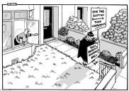 AntiScottish_Cartoon_Mac