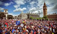 MarchForEurope_London