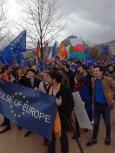 MarchForEurope_Paris