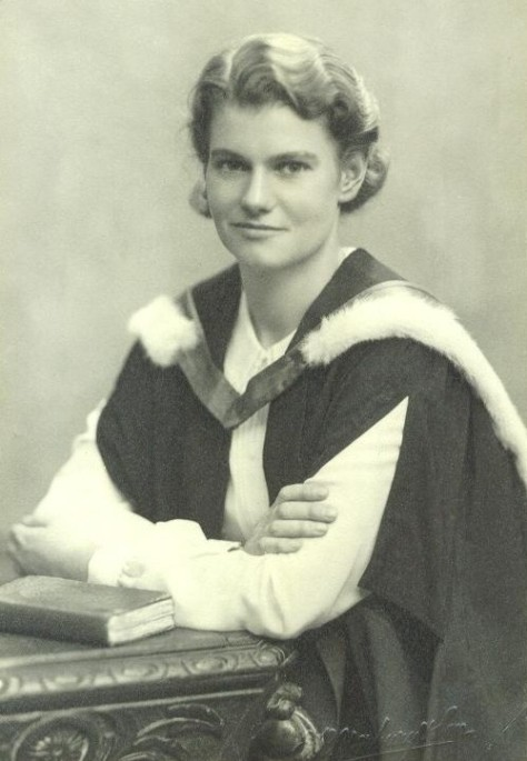prof-dr-anna_macgillivray_macleod