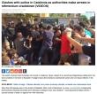 catalonia_clashes