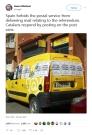 catalonia_postalservice