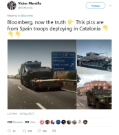 catalonia_tanks