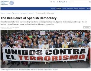 NoFarRightPopulismInSpain_InternationalPoliticsAndSociety