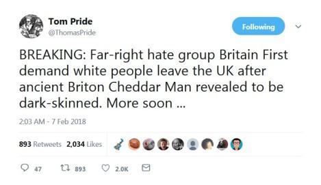 CheddarMan_TomPride