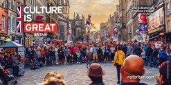 BritainTheBrand_EdinburghFestival
